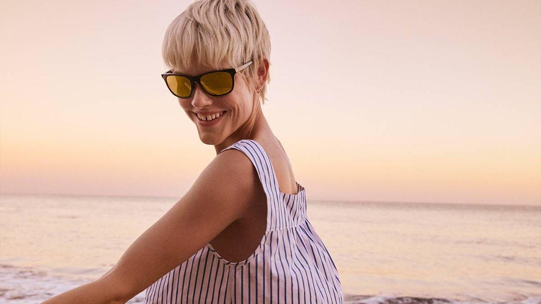 Las gafas de sol de edición limitada que querrás llevar este verano