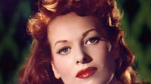 Adiós a Maureen O'Hara, reina del Technicolor y odalisca pelirroja de Ford