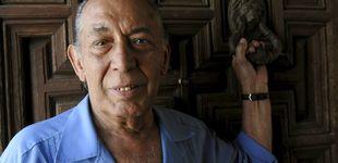 Post de Salvador Távora, el imponente creador teatral que desafió todos los tópicos