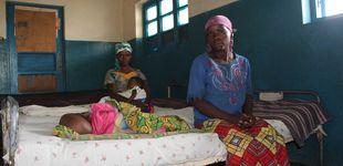 Post de Las 'sectas del hambre' en África: las iglesias protestantes que agravan la malnutrición
