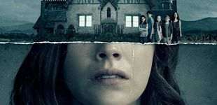 Post de Shirley Jackson, la autora detrás de 'Hill House', el bombazo de terror de Netflix