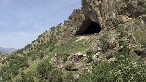 Encuentran un esqueleto neandertal que será clave para estudiar los ritos funerarios