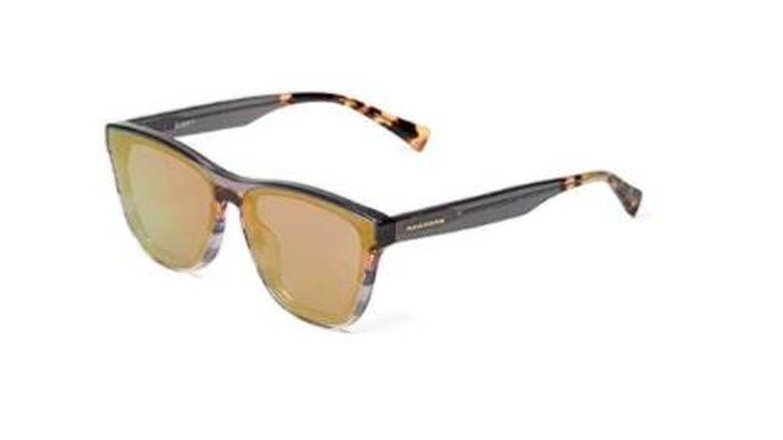 Gafas de sol de Hawkers.