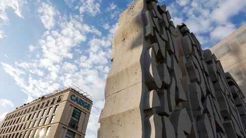 BlackRock se retira del rescate de Banca Carige, abocada a un rescate público