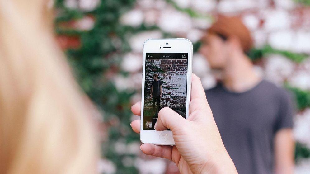 Smartphones: Las mejores aplicaciones para tomar y editar fotos con ...