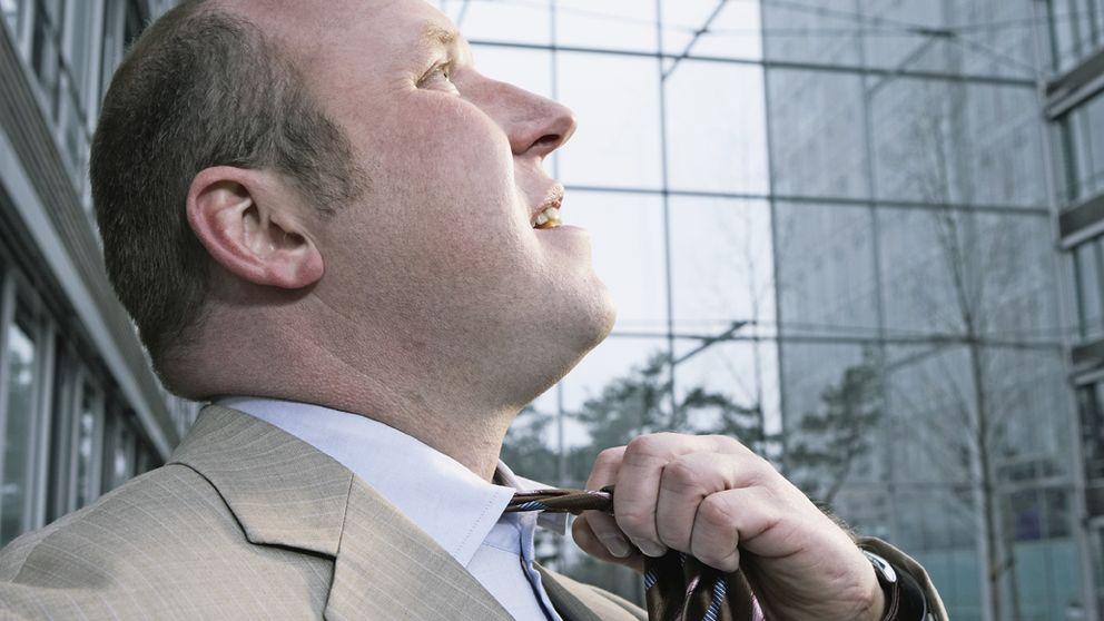 Obesógenos: las sustancias que nos engordan sin darnos cuenta