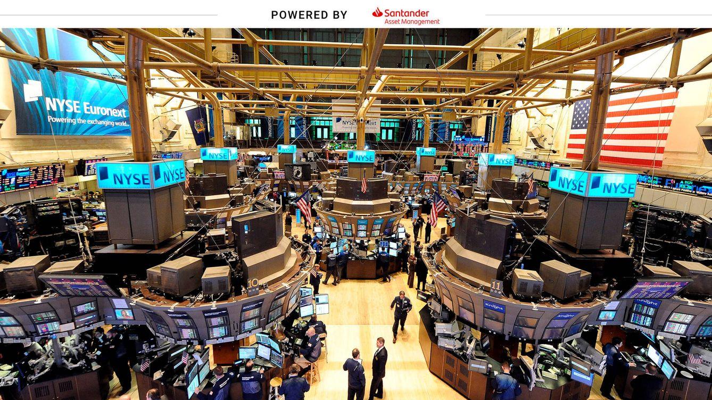 Vuelve la volatilidad: ¿por qué están preocupados los mercados?