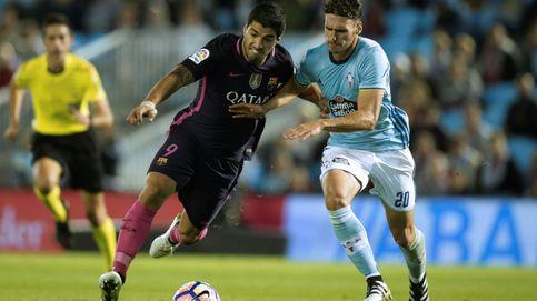 Partidos, horarios y televisión de la jornada 26 de Liga en Primera División