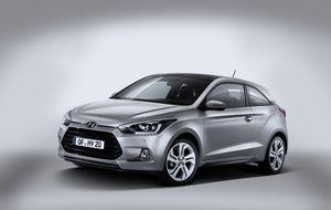 2015, un año intenso para Hyundai
