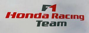 Virgin exige garantías económicas para comprar Honda