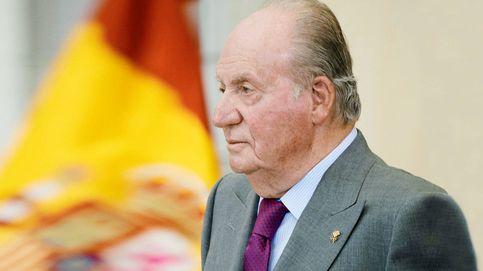 El rey Juan Carlos decide exiliarse: la reacción de su hijo, Felipe VI