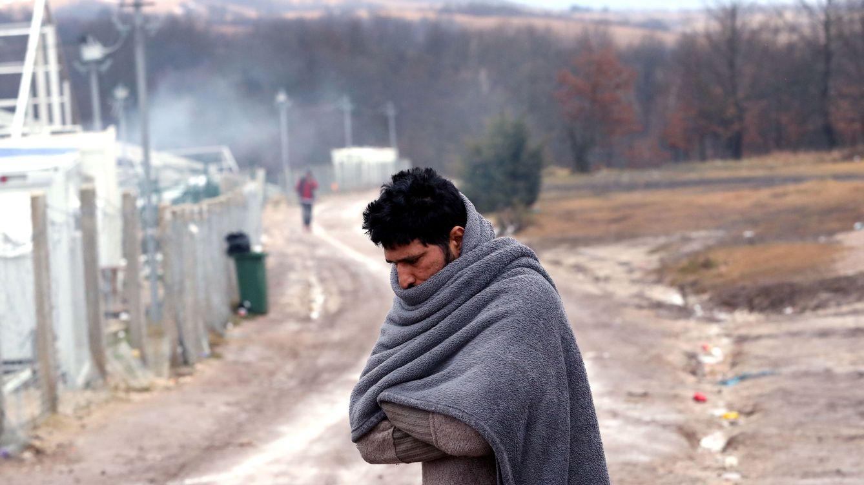 Exiliados de Erdogan: en Bosnia, los nuevos refugiados vienen de Turquía