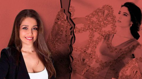 Carmen López: Así acabé con Miss España