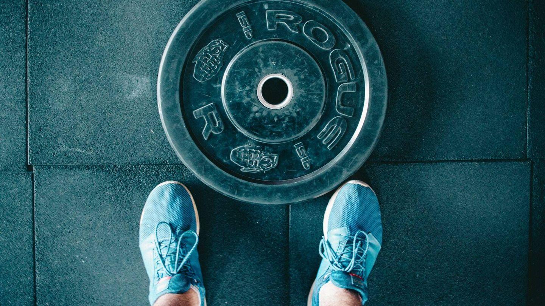 Adelgazar y perder peso es un proceso a largo plazo que conviene no abandonar (Unsplash)