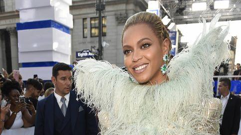 Los mellizos de Beyoncé permanecen ingresados en el hospital tras nacer