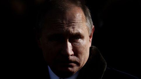 Día del Defensor de la Patria en Rusia