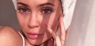Post de Kylie Jenner amplía su imperio con una línea de cosmética facial