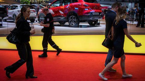 El Salón del Automóvil de Ginebra cancela su edición de 2021 por el covid-19