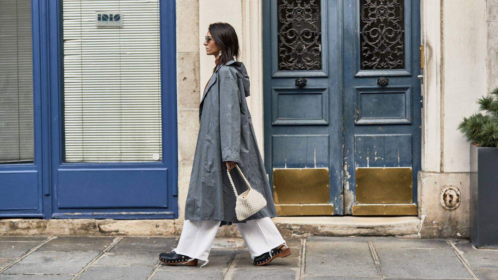 Foto: De las pasarelas al street style. (Imaxtree)