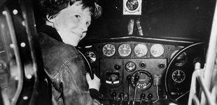 Post de La leyenda de un niño puede haber resuelto qué pasó con Amelia Earhart