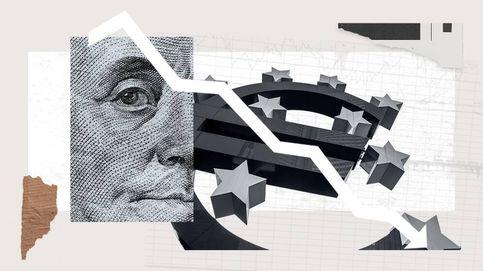 Inflación transitoria, destrozo permanente