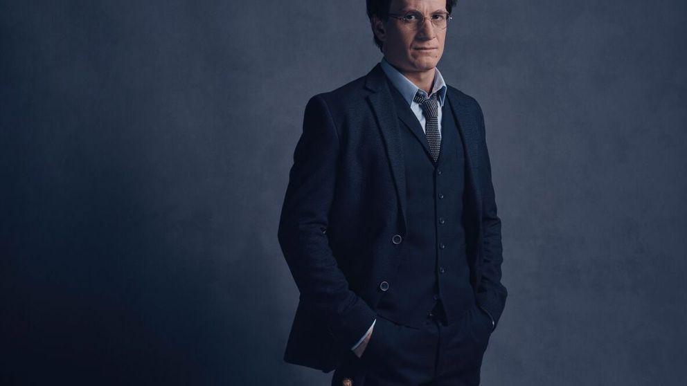 El musical de Harry Potter triunfa en Londres