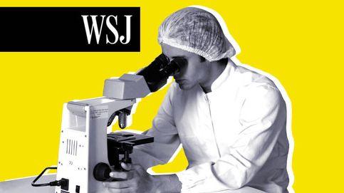 Lo que la pandemia nos ha enseñado sobre el método científico (tanto bueno como malo)
