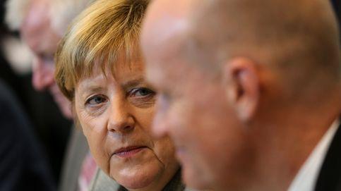 Lo que Alemania y Europa se juegan en las elecciones de Baviera