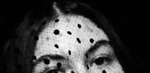 Post de Mascarillas exfoliantes: cómo incluirlas en nuestra rutina sin sensibilizar la piel