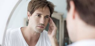 Post de De la ginecomastia a la otoplastia: ¿de qué se operan los hombres?