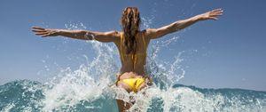 Operación Bikini: crioterapia y otros nuevos tratamientos para afrontar bien el verano