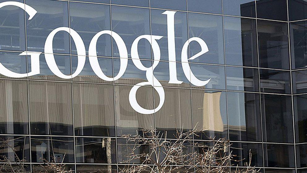 ¿Quieres salir en Google? Lo que necesitas saber sobre su algoritmo
