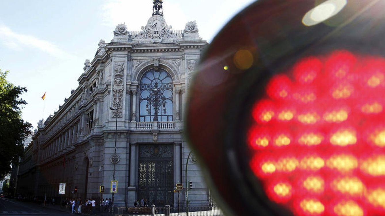 Fusiones y recortes de dividendos, el nuevo escenario que afronta la banca por el IRPH