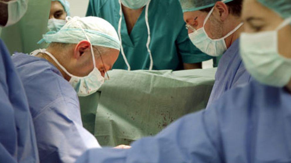Avance histórico en el tratamiento del aneurisma