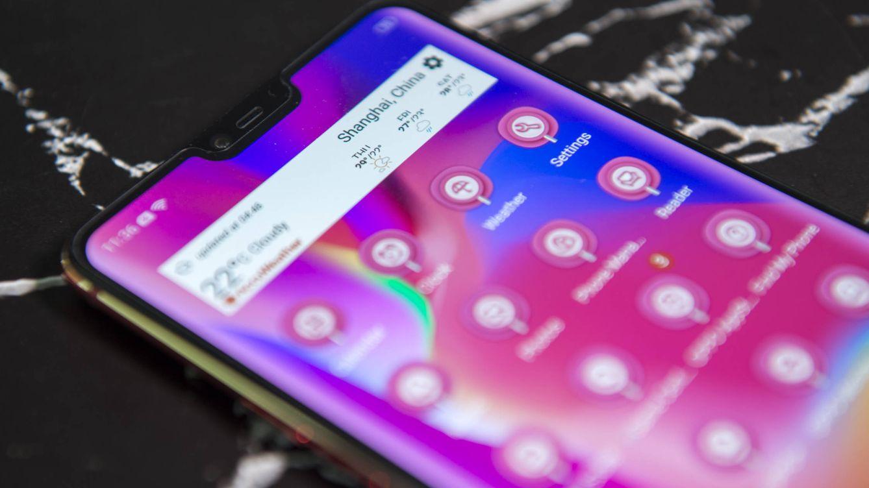 Oppo ultima su asalto español: probamos su gran baza para batir a Xiaomi en el 'low cost'