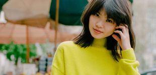 Post de Las ocho formas más estilosas de combinar un jersey, según H&M