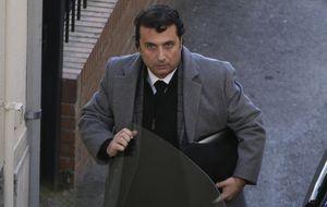 Schettino, condenado a 16 años de prisión por la tragedia del crucero Costa Concordia