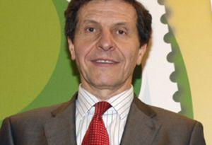 El Gobierno nombrará a Alberto Lafuente nuevo presidente de Correos, en sustitución de Sixto Heredia