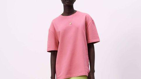 3 camisetas de Zara perfectas para lucir en el trabajo sin perder estilo esta primavera