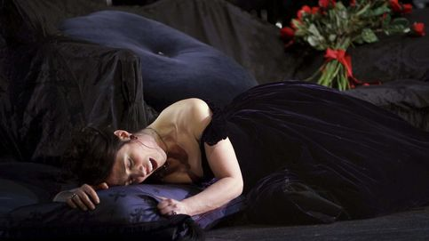 'La Traviata' y 'El barbero de Sevilla' entran gratis en tu casa