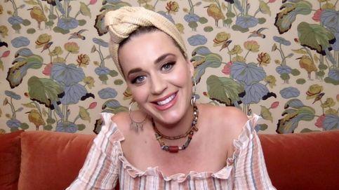 Jennifer Aniston: ¿madrina del próximo bebé de Katy Perry y Orlando Bloom?