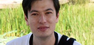 Post de El estudiante australiano detenido en Corea del Norte,