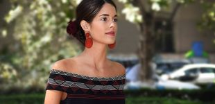 Post de Sofía Palazuelo, futura duquesa de Alba: de su embarazo a su drama en los juzgados