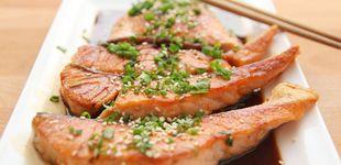 Post de Estos alimentos tienen cero carbohidratos, pero hay un problema