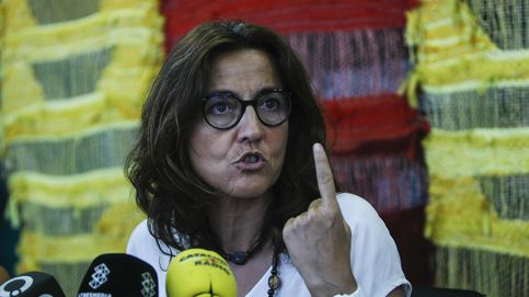 Concejales de ERC y la CUP logran una subida de sueldo del 46% tras quejarse