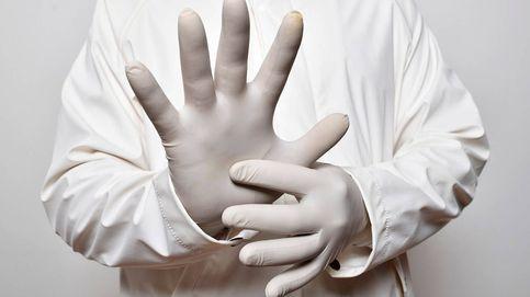 Los mejores guantes de nitrilo para proteger nuestras manos
