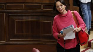 Bescansa tiene razón: Cataluña puede ser la tumba de Podemos