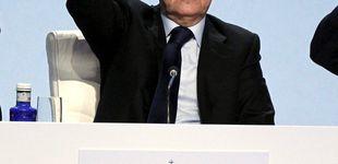 Post de El Madrid, con su asamblea disuelta, deja a Florentino con el poder absoluto