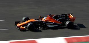 Post de ¿Será el chasis de McLaren tan bueno en 2018?