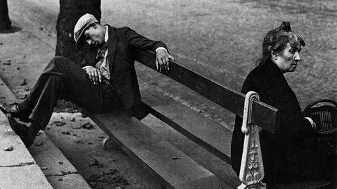 Brassaï desembarca en Madrid: así era el París bohemio de los veinte
